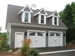 9x8 garage doorMinimum WITH Upstairs unfinished 32X26 9 ceilings lower 2 9X8