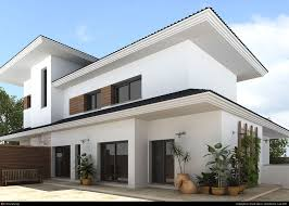 Small Picture beautiful house designs in sri lanka Google Search Home Sweet