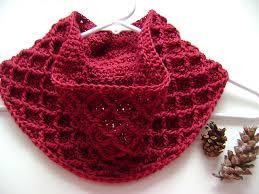Free Patterns Crochet Stunning Yarn Patterns Crochet Easily Adaptable For Yarn And Length Crochet