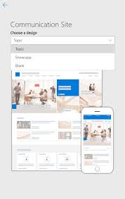 Sharepoint Website Examples The Ultimate Guide To Sharepoint Site Designs And Site Scripts