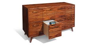 vinyl record cabinet plans ideas home furniture ideas pertaining to sizing 1500 x 699