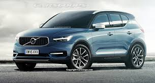 2018 volvo xc40 interior. contemporary 2018 inside 2018 volvo xc40 interior