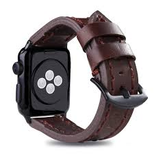 didi bracelet for apple watch bands 42mm 38mm band leather straps for iwatch 4 watchband strap for apple watch series 4 3 2 1 wrist watch band sport watch