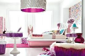 full size of chandeliers for girl bedrooms bedroom chandelier teenage room stupefy decor girls teen view