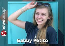 Missing long island native gabby petito 's instagram account briefly went dark on wednesday — sending her family scrambling for answers before it was revealed that it was yanked. Jcgswgv981p Xm