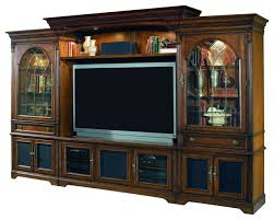 home theater tv stand. brookhaven 141.5\u0027\u0027 home theater group traditional-entertainment-centers-and- tv stand 3