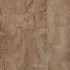 balterio tradition sapphire 60539 olive 9mm ac4 laminate flooring balterio tradition sapphire 9mm ac4 by range laminate