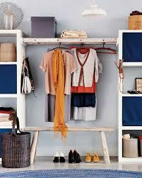 diy closet room. Oh, The Places She\u0027ll Go! Diy Closet Room