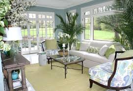 furniture for sunroom. Best Furniture For A Sunroom Large Size Of Stylish Stunning Inspiring