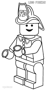 Small Picture Laval Take Command On War Lego Chima Coloring Pages Batch Coloring