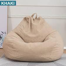 39 x 47 extra large bean bag chair