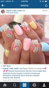 25 best ideas about Clear nail designs on Pinterest