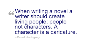 Image result for hemingway quotes on writing