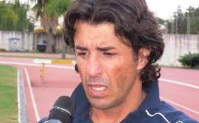 Francesco Bitetto è uno sportivo prima che un grande agonista. L'ex calciatore, ora tecnico del Bisceglie, tratta la Coppa Italia tutt'altro che come un ... - FRANCESCO-BITETTO4