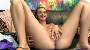 Casting Couch X Kennedy Casting Couch X Tube Videos and Pics