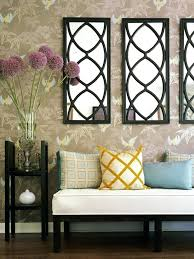Mirror grouping on wall Living Room Mirror Wall Groupings The Collection Blog Page Of Entry Seating Lg Mirror Wall Groupings Probanki Small Wall Mirror Groupings Grouping On Shapes For The Large Decor