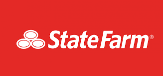 state farm life insurance quote state farm whole life insurance pros and cons info insurance hub