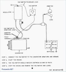 gm generator wiring wiring diagram structure