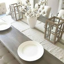 best 20 dining room centerpiece ideas on dinning decoration in dining room table decoration ideas best 25 glass round