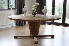 reclaimed dining room table. Reclaimed Teak Character Round 130cm Dining Table Room