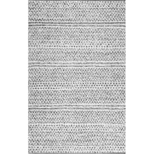 black and white outdoor rug fresh courtyard sand swirl indoor area
