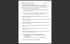 help for relational database homework online database design project looking for developers fidel database assignment help database design homework help programming