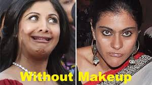 15 bollywood actresses without makeup 2018
