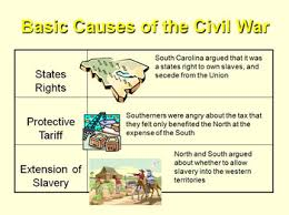war powerpoint bundle worksheets essay quiz included  civil war 9 powerpoint bundle 9 worksheets essay quiz included