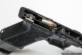 polymer80 glock19 09