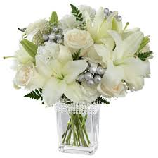 flowers for the wedding. our fees and delivery prices are competitive affordable we able to deliver your flowers on the day of wedding either ceremony for i
