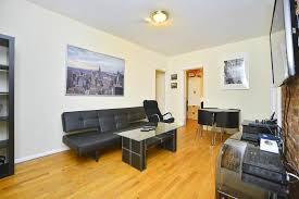 2 Bedroom Apartments Upper East Side Best Decoration