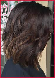 brown hair color ideas for short hair 440169 highlights lowlights for dark brown hair 60 bage hair color