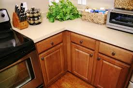 rustoleum countertop paint reviews