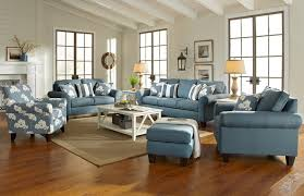 style living room furniture cottage. lovable beach cottage style furniture living room sets