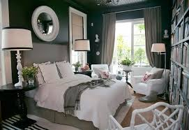 grey and white bedroom modern with image of grey exterior new at bedroom grey white bedroom