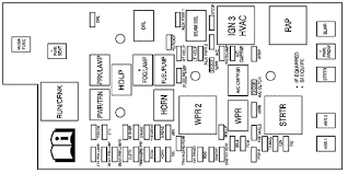 2000 toyota celica wiring diagram images wiring harness wiring diagram wiring schematics on