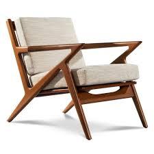 contemporary mid century furniture. dazzling design ideas midcentury modern furniture stylish statuette of mid century contemporary 3