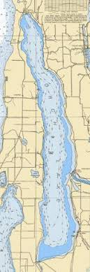 Lake Mi Depth Chart Torch Lake Fishing Map Us_mi_5_51 Nautical Charts App