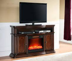 cherry electric fireplaces inch electric fireplace heritage cherry cherry electric fireplace tv stand cherry electric fireplaces mantel console infrared