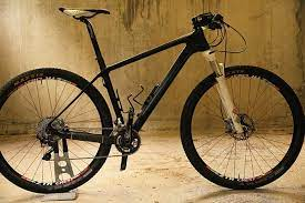 chinese carbon mountain bike frame
