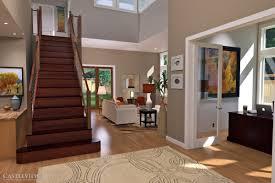 Home Design Software Free Home Design Ideas - Home design programs for mac