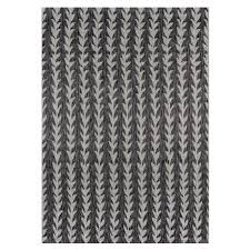 alfresco 7 x 10 indoor outdoor area rug main image 1 of