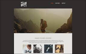 online free website creation yola make a free website