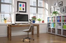 Es Zu Hause Büro Blogger Expertode Das Büro Zuhause Einrichten Nur Dinge Benötigen Sie Hierfür Wirklich