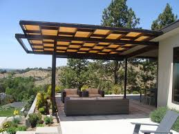 fabric patio covers. For The Customer That Wants A Very Unique Patio Cover We Can Manufacture Almost Any Style Fabric Covers Boise