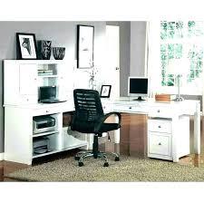 L shaped office desk ikea Furniture Ikea Desk Shaped Office Desk Shaped Office Desk Modern Shaped Desks Modern Yourcarsco Ikea Desk Modern Computer Desk Shaped Desk Plan Best Shaped