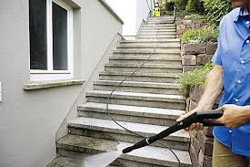 The Best Pressure Washer Hoses Pressure Washer Power