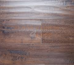 impressive bel air flooring laminate air bellagio 12mm milano laminate flooring at floorvariety