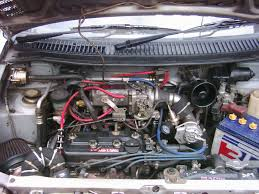 perodua kancil 660 wiring diagram perodua image perodua kancil engine diagram perodua auto wiring diagram schematic on perodua kancil 660 wiring diagram
