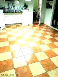 shower floor paint concrete shower floor paint tile can you paint fiberglass shower floor